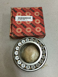 high temperature  IN BOX FAG 22213EASKM SPHERICAL ROLLER BEARING 22213EASK.M