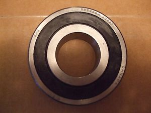 high temperature FAG 559220a.20867 bearing