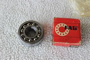 high temperature FAG Bearing 2305 M (  old stock )