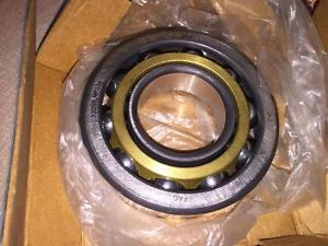 high temperature FAG Industrial Bearing 7309BMPUA *