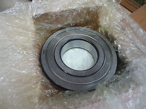 high temperature FAG 6319.2ZR Bearing