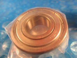 high temperature NTN 6203ZZ C3 6203 2Z, Single Row Bearing(=2 SKF, NSK,FAG, Fafnir Timken 203KDD)
