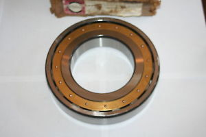 high temperature Consolidated FAG 20222-M Barrel Roller Bearing 20222M *  *