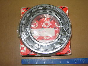 high temperature FAG 22217E1-C3 Spherical Roller Bearing X-Life 22217-E1  New Sealed
