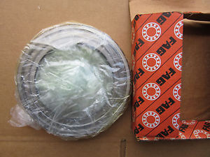 high temperature FAG 6020.2ZR.C3 Heavy Duty Roller Bearing !!! in Box Free Shipping