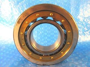 high temperature FAG NU312 Single Row Cylindrical Roller Bearing, Minor Blemishes