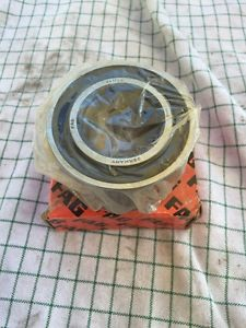 high temperature 541153 FAG New German Front Wheel Bearing For Vw And Audi
