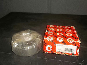 high temperature FAG tapered roller bearing 32311-A