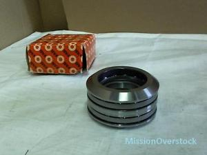 high temperature FAG 54212 Double Direction Self-Aligning Thrust Bearing, Double Row, Open, 90°