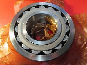 high temperature SKF 22324 CC C3 W33 Spherical Radial Bearing (TORRINGTON, FAG, NTN, NSK, KOYO)