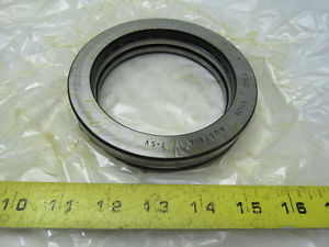 high temperature FAG 51120 Thrust Bearing
