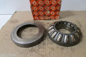 high temperature FAG SKF 29416E Axial Spherical Roller Thrust Bearing         ** FREE SHIPPING **