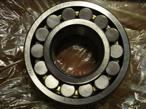 high temperature FAG Spherical Roller Bearing 22218-E1A-M-C3, 90mm x 160mm x 40mm, USA