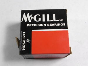 high temperature McGill CYR-2-3/4-S Flat Yoke Roller !  !