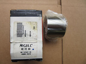 high temperature McGill MI-22-4S Inner Race !!! in Factory Box Free Shipping