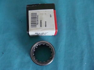 high temperature  OLD STOCK IN BOX MCGILL HEAVY DUTY NEEDLE ROLLER BEARING MR 16 N