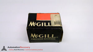 high temperature MCGILL MCFRE 40 S  , CROWNED CAM FOLLOWER 40MM X 20 MM X 18 MM,  #216227