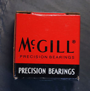 high temperature McGill FC2-25 X 1 1/4 PA Bearing