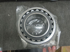 high temperature  McGILL SB 22207 W33 S SPHERICAL ROLLER BEARING
