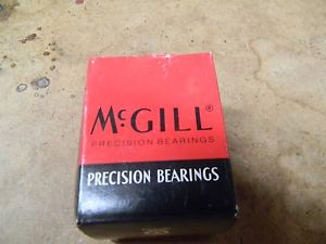 high temperature McGill MR-20-RSS   Bearing