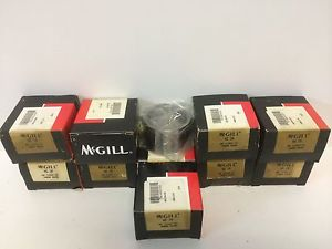 high temperature LOT OF (10)  IN THE BOX MCGILL NEEDLE BEARING INNER RACE MS-51962-23