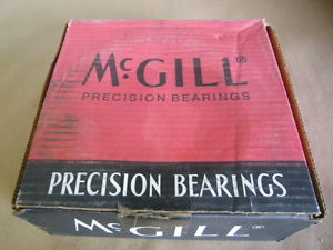 "high temperature McGill – MI 96 – ID – 6"" OD – 7-1/4"" W – 3"", Unsealed, Separable Inner Ring Only"