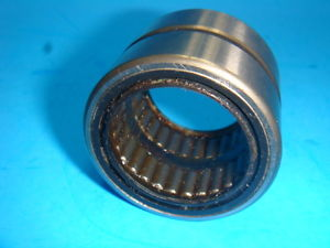 high temperature 1  MCGILL GR-20-RSS, ROLLER BEARING 1-1/4IN ID 1-3/4IN OD 1-1/4IN WIDTH, NIB