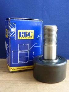 "high temperature RBC Cam Follower Bearings 1-7/8"" RBC 17/8"