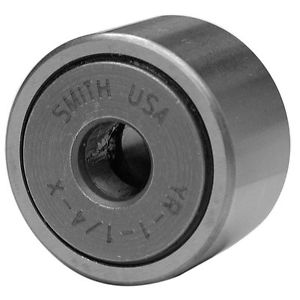 high temperature SMITH BEARING YR-1-XC Cam Follower