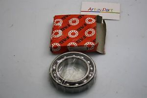 high temperature FAG 6011 Ball Bearing Single Row Lager Diameter: 55mm x 90mm Thickness: 18mm