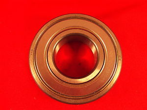 high temperature FAG 6311 2Z RS ,6311 RS Single Row Radial Bearing