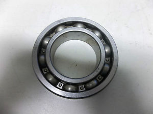 high temperature  FAG DEEP GROOVE SINGLE ROW BEARING 6210K