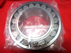 high temperature SKF 22224EK C3, 22224 EK C3, 22224, Spherical Roller Bearing(FAG,NSK,Torrington)
