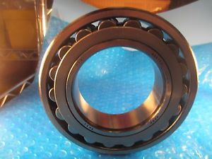 high temperature ZKL Czechoslov​akia, 22217 J, Spherical Roller Bearing (=2 SKF, FAG, NTN, NSK )