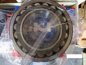 high temperature SKF 23226 CC/W33 Spherical Radial Bearing (=2 FAG, NSK, NTN, SNR)
