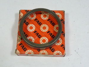 high temperature Fag LM48510 Bearing Cup !  !