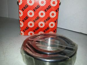 high temperature FAG Ball Bearing, Part # LF-102118-008 *NIB*