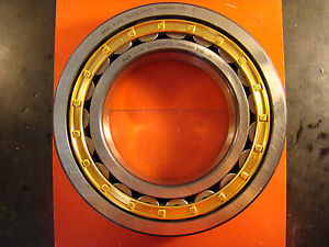 high temperature FAG, NU230-E-M1-C3, Cylindrical Roller Bearing, 150mm x 270mm x 45mm, /HG4/ RL