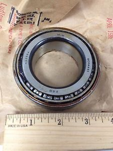 high temperature FAG K28584 28584-28521 Tapered Roller Bearing Set Cup & Cone
