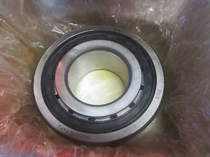 high temperature FAG NJ2311E TVP2, NJ2311 E TVP2, Single Row Cylindrical Roller Bearing (=2 SKF)