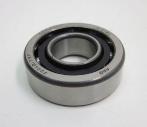 high temperature FAG L-EL Bearing 7204B.TVP