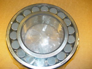 high temperature FAG 22226EAS.M.C3 Spherical Roller Bearing 130mm ID 230mm OD 64mm Width