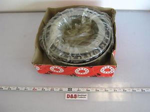 high temperature New in Box FAG Roller Bearing 32224A