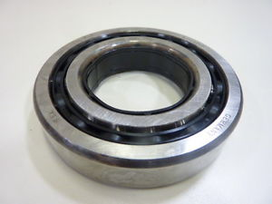 high temperature Fag Bearing QJ211TVP New #44724