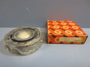 high temperature 1 Nib Fag 21306E TVPB 1k 018524 Spherical Roller Bearing New!!!