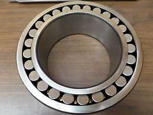 high temperature  FAG SPHERICAL ROLLER BEARING 24032E S 24032ES