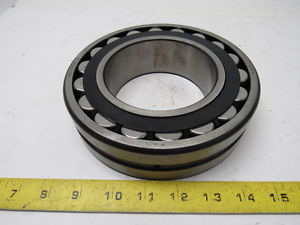 high temperature Fag Shaeffler 22220E S K C3 Tapered Spherical Roller Bearing 100mm Bore 180mm OD