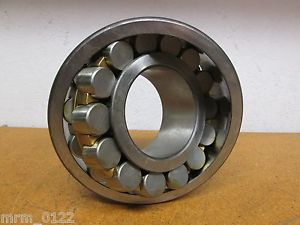 high temperature FAG 22320HL 22320KHL Roller Bearing 215MM OD 100MM ID 73MM Thick New