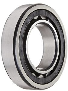 high temperature FAG Bearings FAG NU209E-TVP2-C3 Cylindrical Roller Bearing, Single Row, Straight