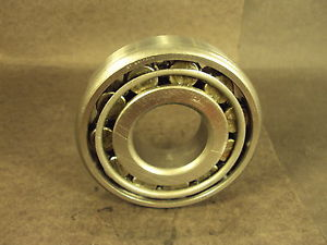 high temperature SKEFKO, CRM12A, ( Fag  RMS13, RHP # MRJ 1 1/2) Bearing, Made in Great Britain